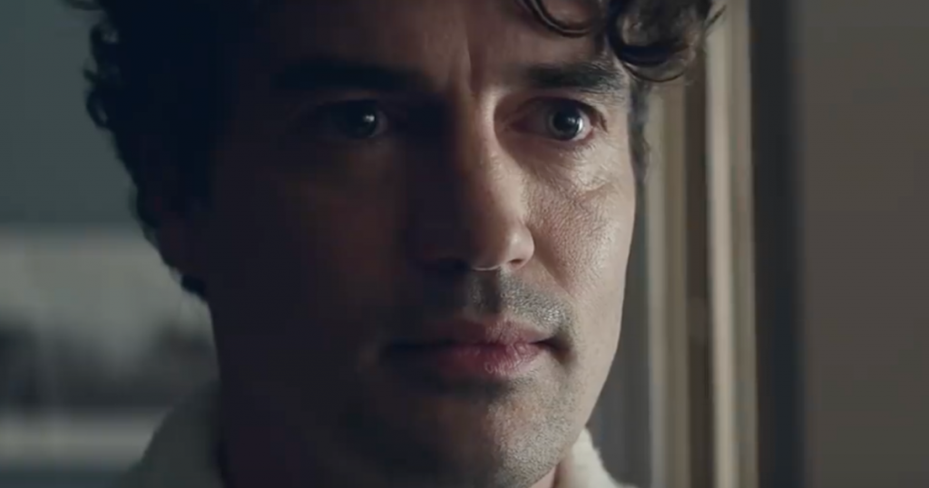 New Gillette Commercial 'We Believe: The Best Men Can Be' Garners Praise and Criticism