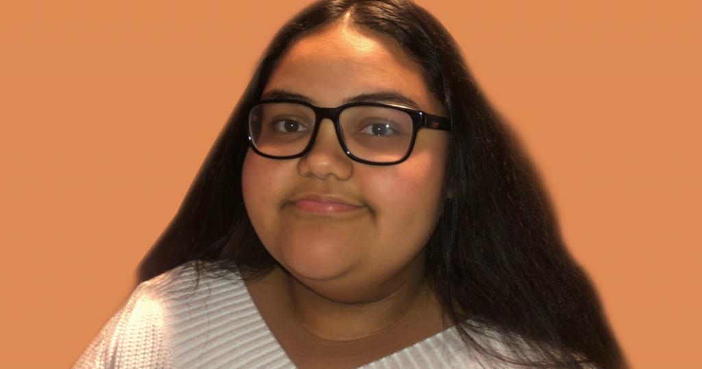 Hempstead Teen Creates and Teaches ESL Course For the Latinx Community