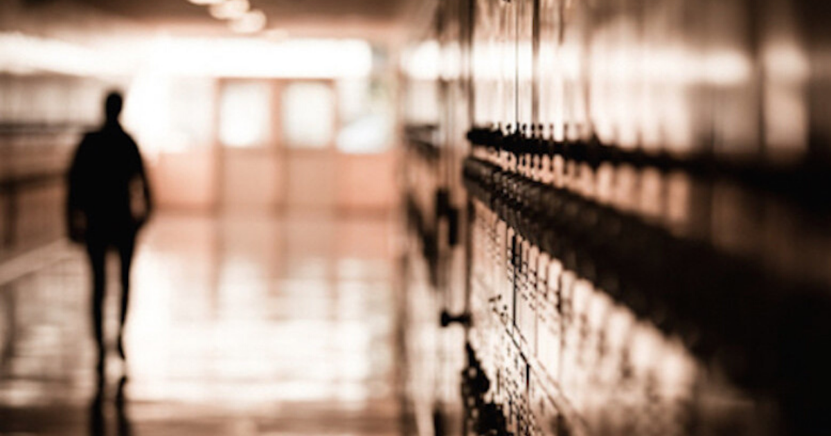 The State of Education on Long Island: How School Suspensions Hurt More Than Help