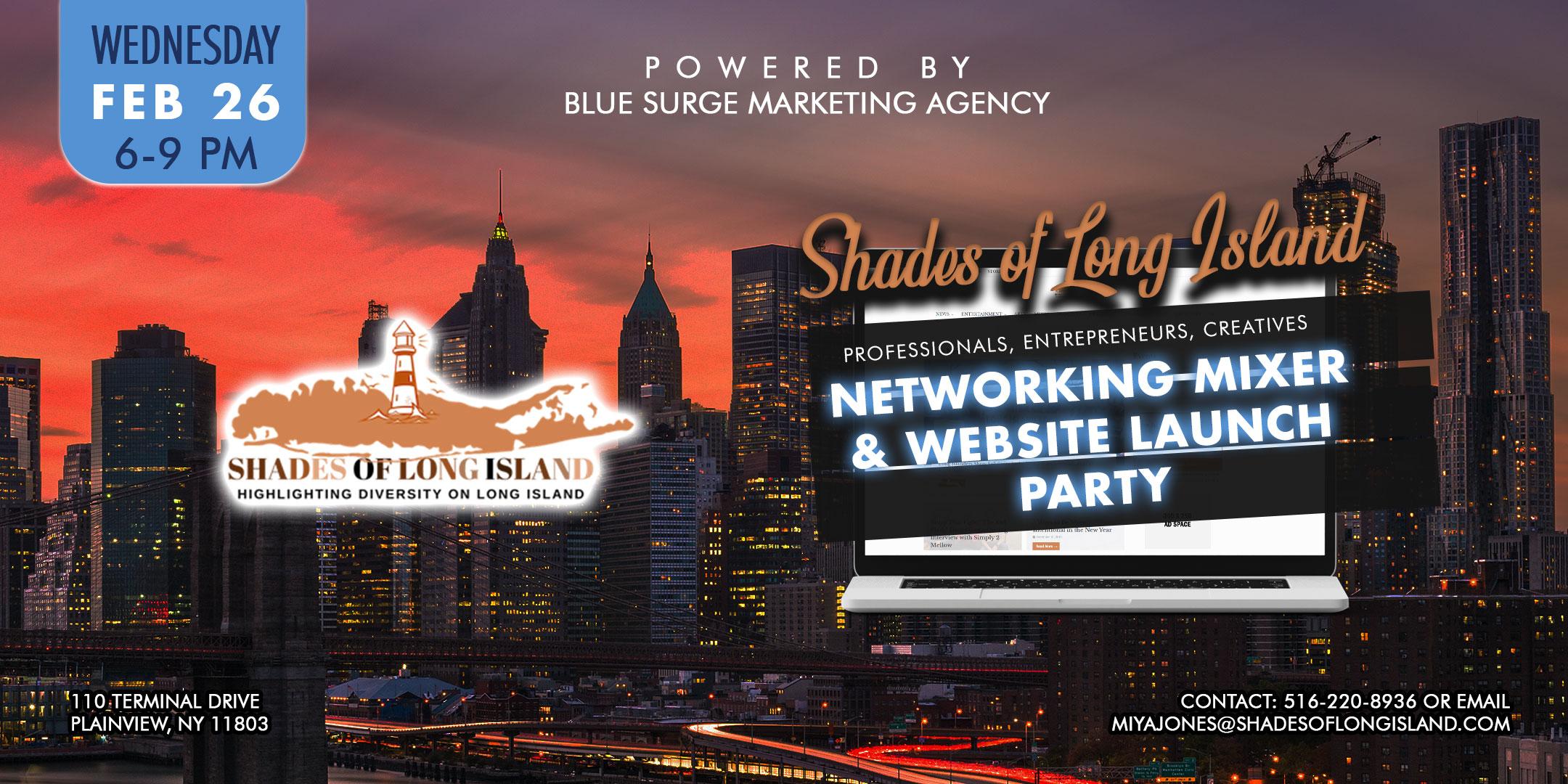 eventbrite-header-website-launch-party