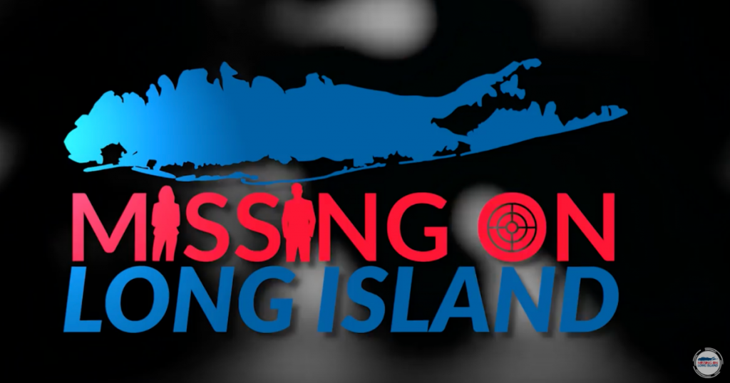 Missing On Long Island: The Sofia McKenna Story
