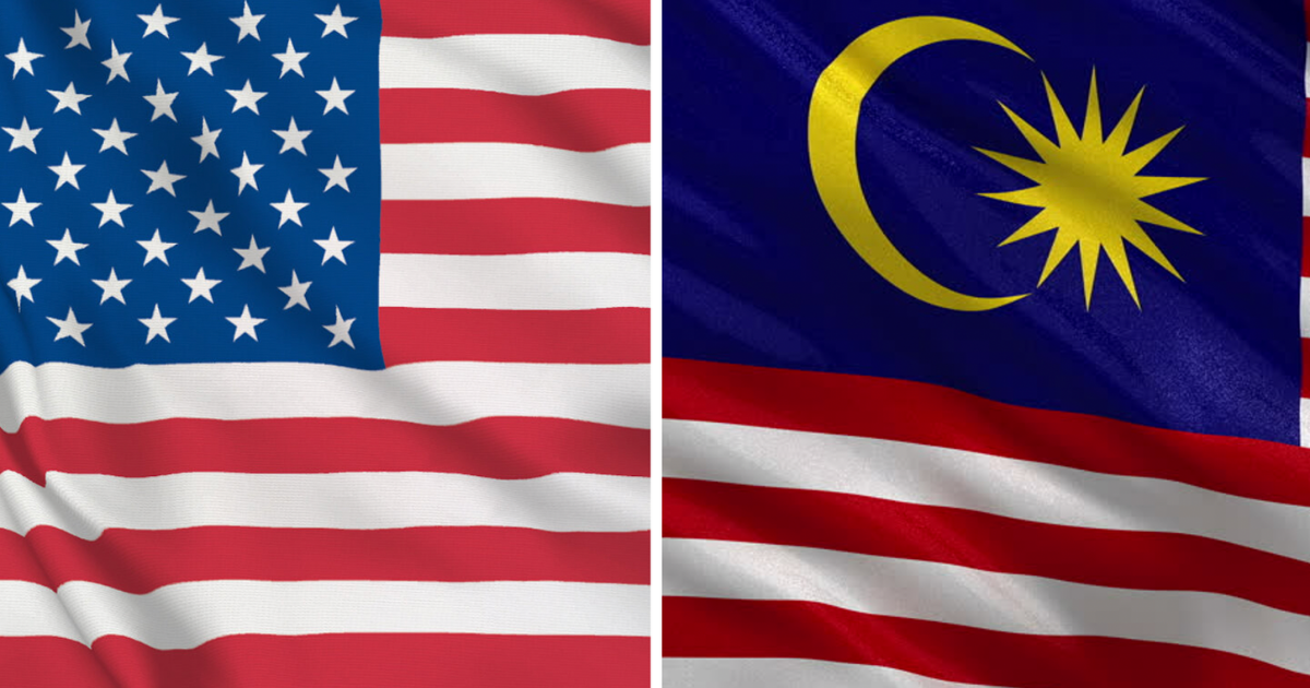 Malaysia's Political Turmoil at the Worst Time and it's Similarities to the U.S. (OP-ED)