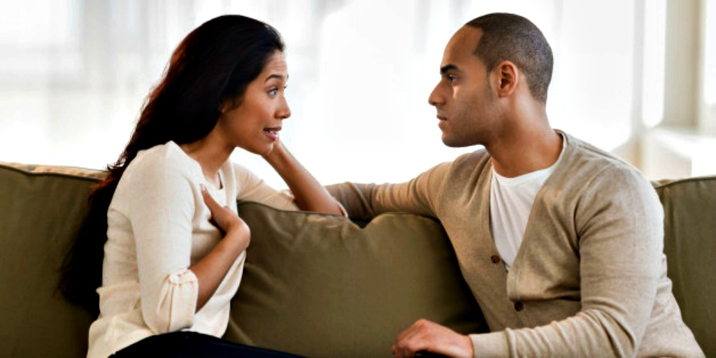 6 Key Facts Needed to Handle a Long Distance Relationship