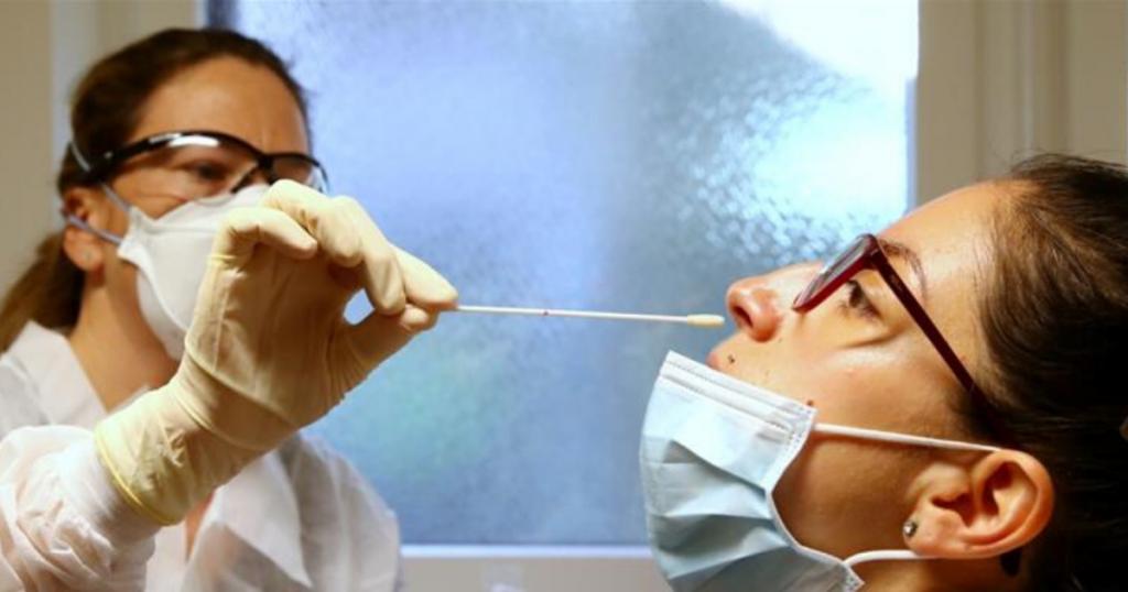 Nassau County Allows Walk-Ins and Opens Up Criteria For Coronavirus Testing