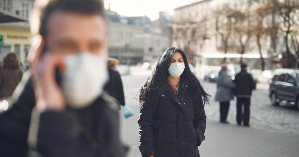 College Students Share their Experiences and Concerns During the COVID-19 Pandemic