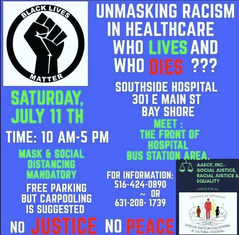 https://shadesoflongisland.com/2020/06/17/protests-marches-and-vigils-on-long-island/