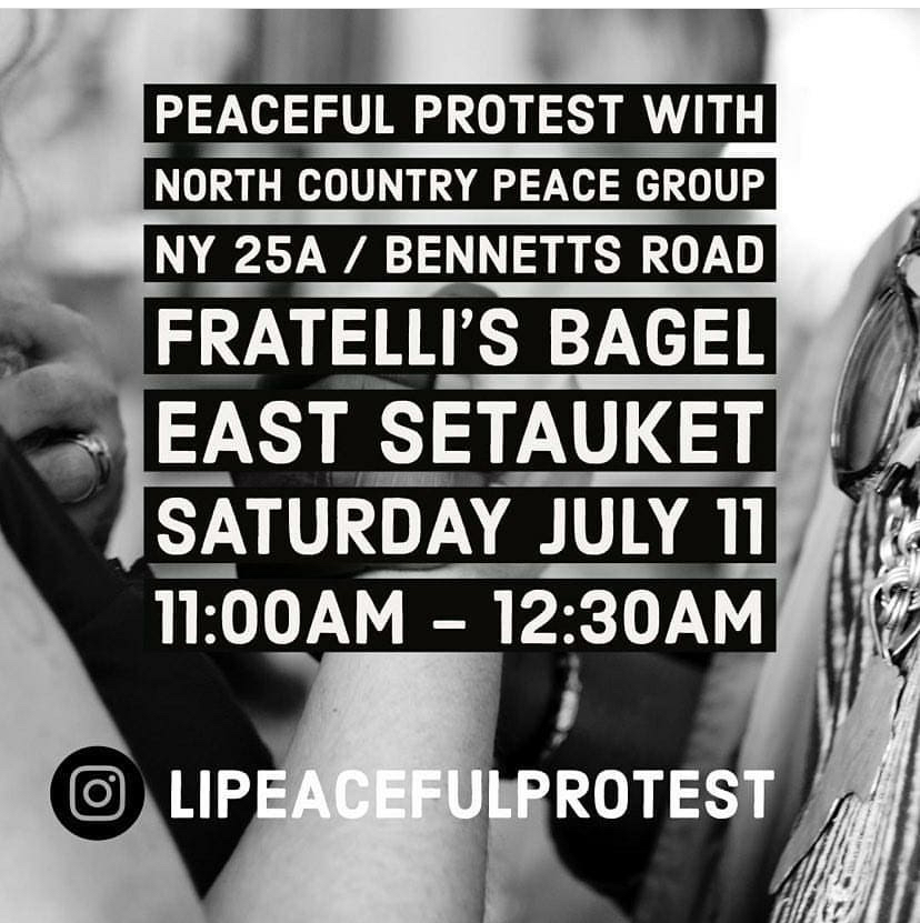 https://www.instagram.com/younglongislandforjustice/
