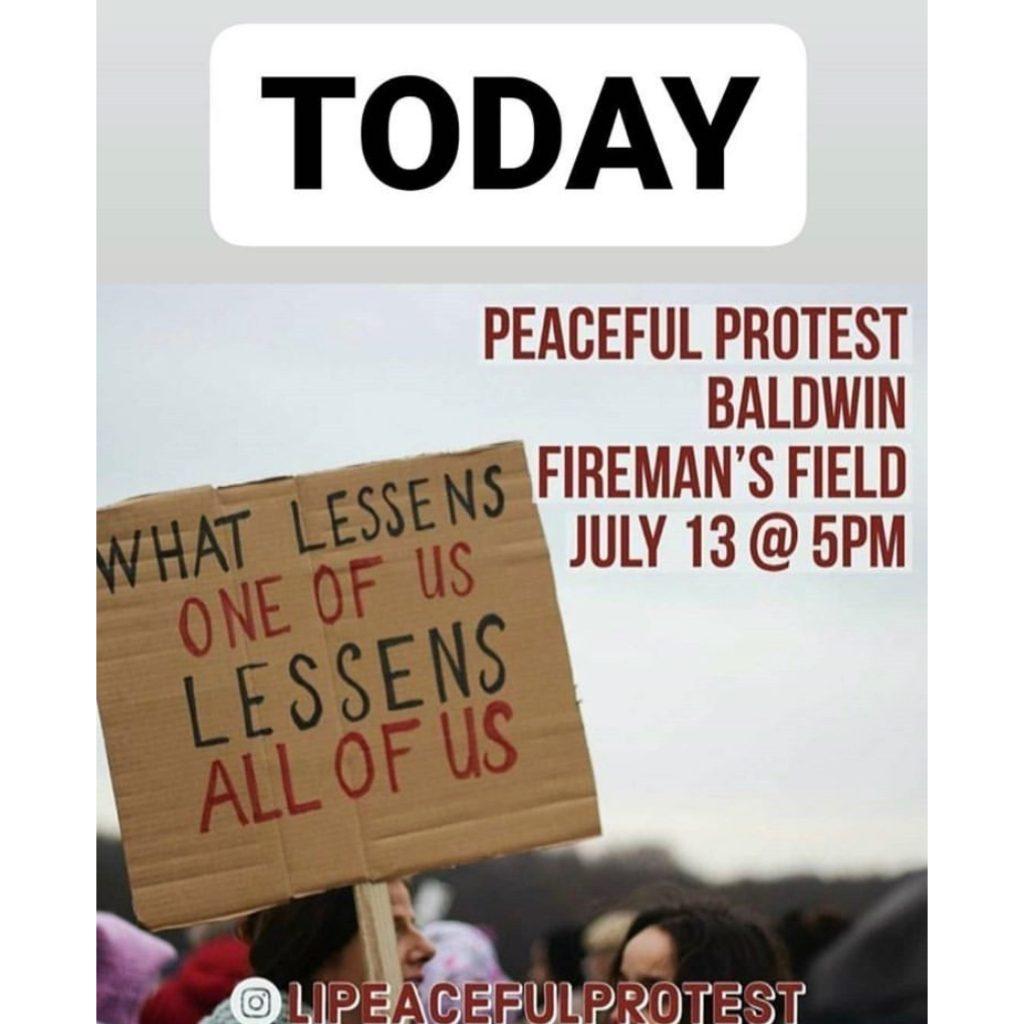 https://www.instagram.com/lipeacefulprotest/
