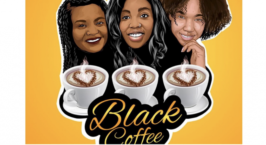 Black Koffee - Cancel Culture