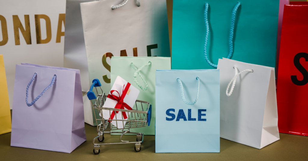 10 Small Minority Long Island Based Businesses To Buy Gifts from this Year