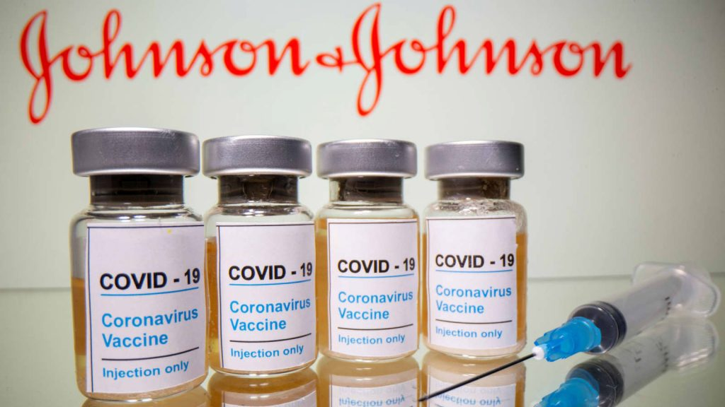 Uncracking the Misconceptions Behind the COVID-19 Vaccines