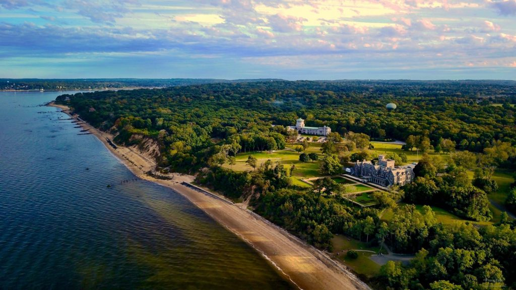 2021 Long Island Destinations to Check Out this Summer