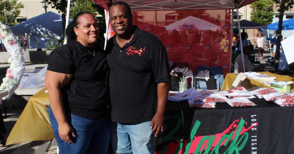 Ujamaa Fest 2021 Highlights Black Entrepreneurs Defying the Odds By Tackling these 6 Career Fields