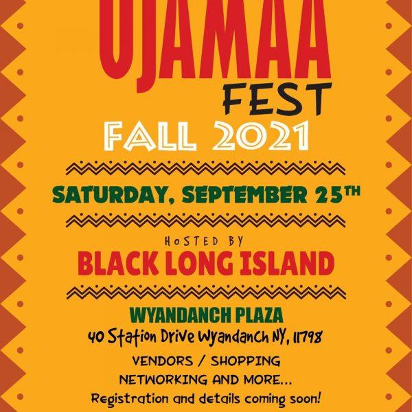 Ujamaa-fall-2021-1920w